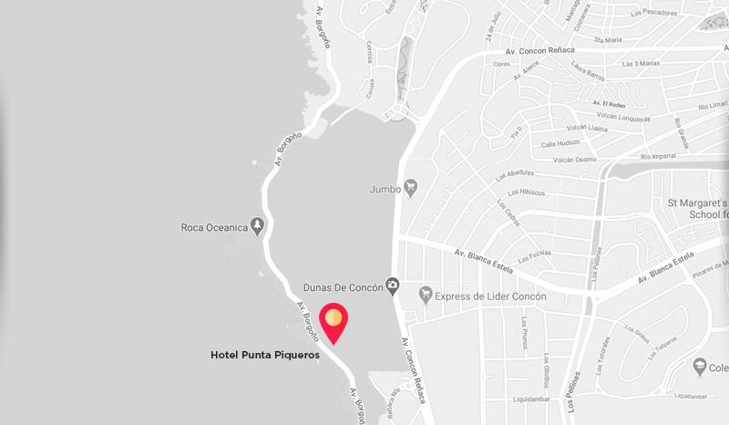 mapa-hotel